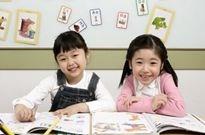 艾瑞:少儿英语学习趋于低龄化,学习形式正在转变