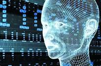 硅谷致信特朗普:面对中国的竞争 美国应成AI世界第一