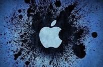 苹果6在华出多起爆炸 法律专家建议召回