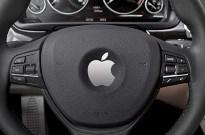 苹果首度承认研发自动驾驶汽车项目 呼吁公平竞争
