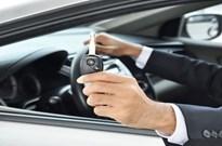 P2P租车覆灭之后 分时租赁会引发新一轮潮流吗?