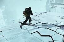 2017年寒冬会过去吗:创投的十个关键词上 大佬们也在迷茫