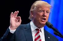 特朗普的圆桌会议中 这七大议题可能会成为争论焦点