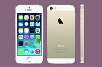 苹果iPhone制造业务不会轻易搬离中国 其它产品难说