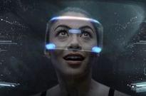 艾瑞:VR营销――慎看风口独舞,理性预期未来