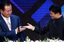 胡润:明年马云成首富的概率比王健林大