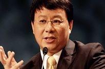 熊晓鸽谈海外并购:先看对方竞争力再看能在中国做什么
