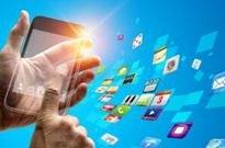 艾瑞:App的江湖与小程序的生态,开发者该何去何从?