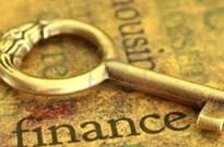 互联网金融这一年:收益走向合理区间