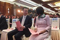 """董明珠王健林合作背后:董小姐为何一直为了造车""""狂""""?"""