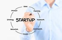 展望2017:关于创业公司的8条洞见