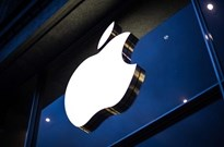 """对苹果公司向往已久?先答这些""""烧脑""""面试题"""