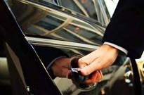 网约车司机入职门槛提高初试未通过可补考