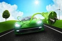 工信部处罚4家骗补新能源车企 补贴2020年或退出