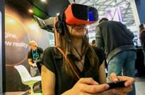 裁员后的暴风魔镜调整策略 明年VR偏爱移动平台?