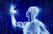 2017年人工智能会怎样?这里有5个靠谱的预测