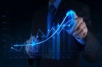 2016网贷行业转折大盘点,除了合规还是合规