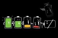 国产手机领衔 电池续航成今年Android手机最大进步