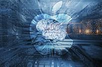 苹果首份人工智能报告就放大招:让机器识别图片更精准