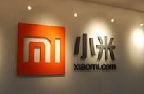 """金融业""""三驾马车""""最赚钱 小米宣布正式创办新网银行"""
