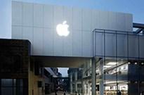苹果2017年不会太辛苦 但黄金增长期已结束