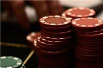 揭秘微信赌博群:赌资超千万,卷款跑路不兑付不胜防