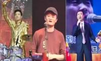 马云、马化腾、王健林、李彦宏的节目,谁能上春晚?