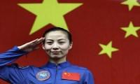 盘点海外知名度最高的十大中国品牌