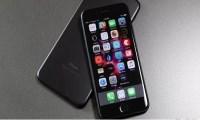 5寸iPhone 8曝光:双玻璃机身 无线充电