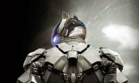 虽然长的有点吓人 但这10款机器人可能会改变世界