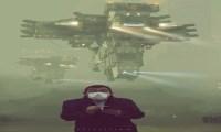 为各国创作的概念机器人:中国版大亮