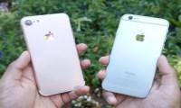 新配色iPhone7刚发布 外媒就说苹果又出来圈钱了