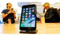 盘点9个最热门的有关iPhone 8的传言