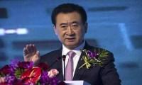王健林预言未来最赚钱的5个行业,排第一的竟是这个