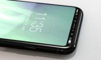 曝iPhone 8边框宽度感人,刘海设计消失