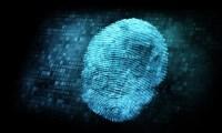 网络不太平,这些身份验证技术要比密码靠谱