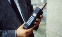 12款改变世界的诺基亚手机:不信你没用过