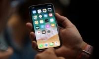 iPhone X买啥版本最便宜:美版、日版超划算