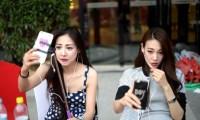 除了直播,这些年中国互联网还创造了这些新职业