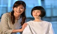 脑洞大开的日本人发明这么多奇葩机器人