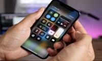 年度十大科技产品盘点:iPhone X拿下最佳智能手机