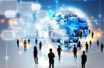 2017年七大科技趋势:IPO市场将创17年最高记录
