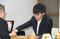 神秘围棋高手被猜不是人:踢馆50连胜 柯洁也惨败