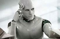 60场不败击溃人类顶尖围棋手后 DeepMind说非正式测试结束