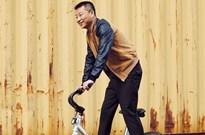专访王晓峰:摩拜不是自行车租赁公司 而是技术公司