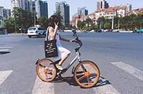 摩拜单车二代成本下降 创始人称是为探索不同路线