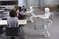 人工智能或导致2030年240多万日本人失去工作