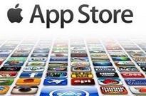 艾瑞:苹果App Store携手内容平台推广订阅付费模式