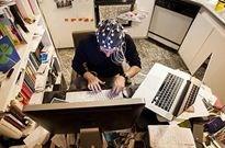网络文学版权价格数倍增长 写手年收入最高破亿