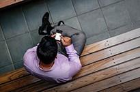 网贷平台Top 10都是怎么做起来的?